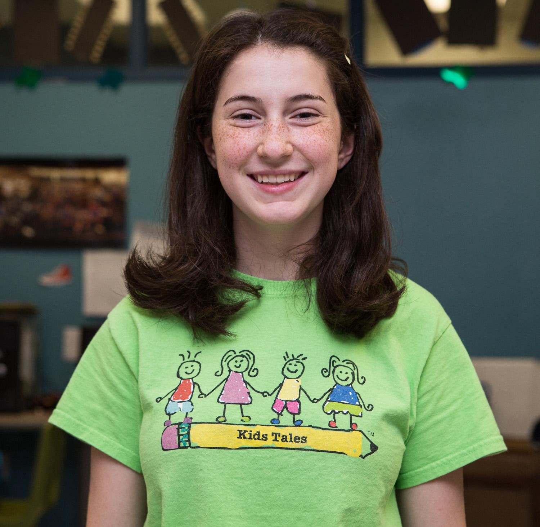 Katie Elder