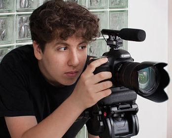 Alex Urbach