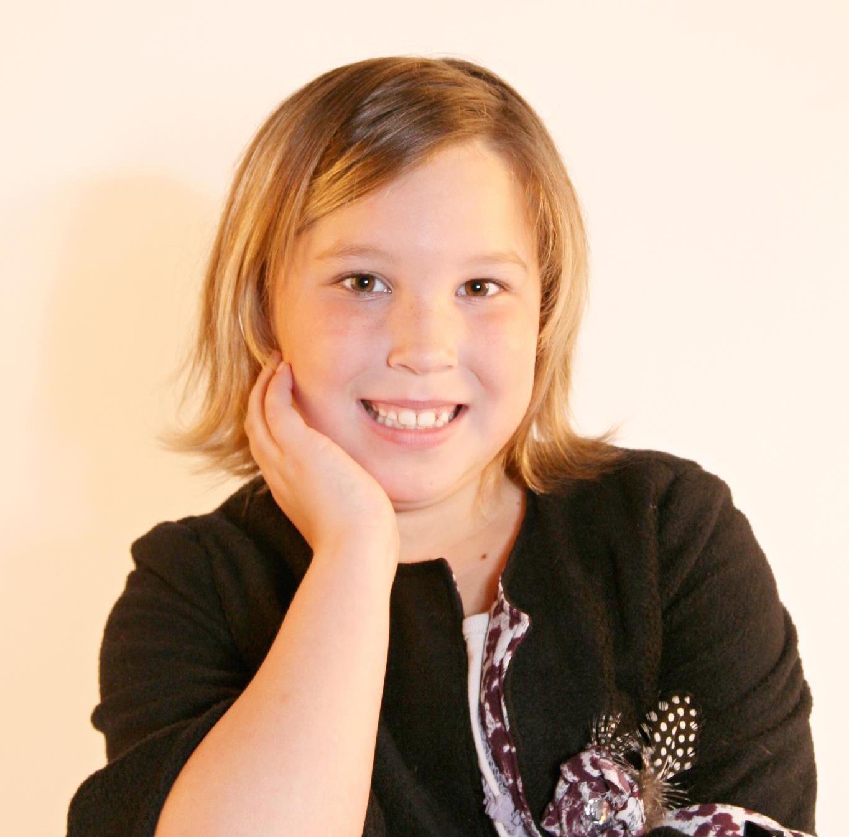 Taylor DeVos