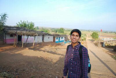 Aryaman in India