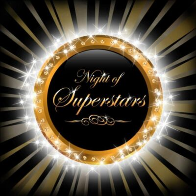 Night of Superstars