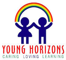 Young Horizons