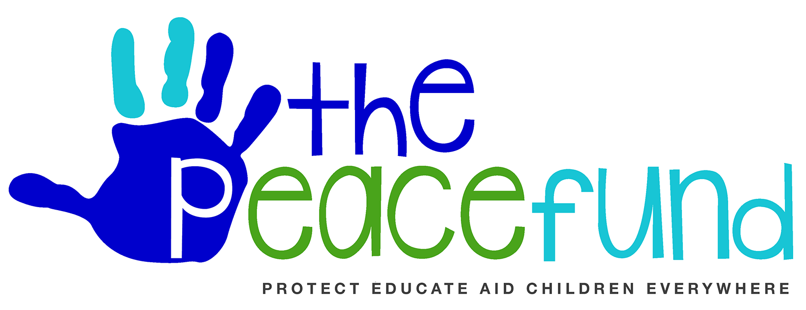 (c) Thepeacefund.org