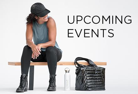 Events header mb