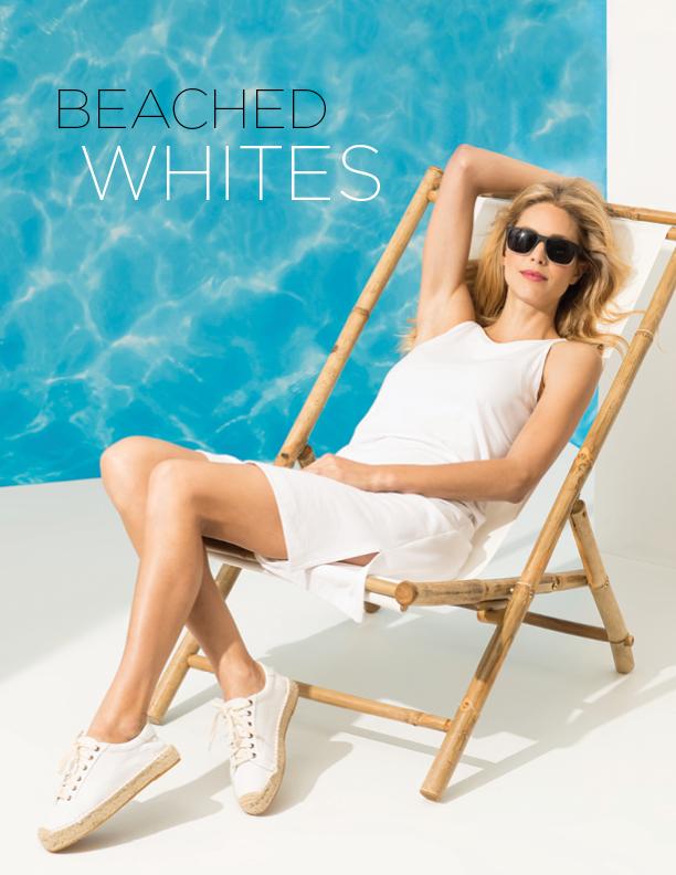 S07 beachedwhites
