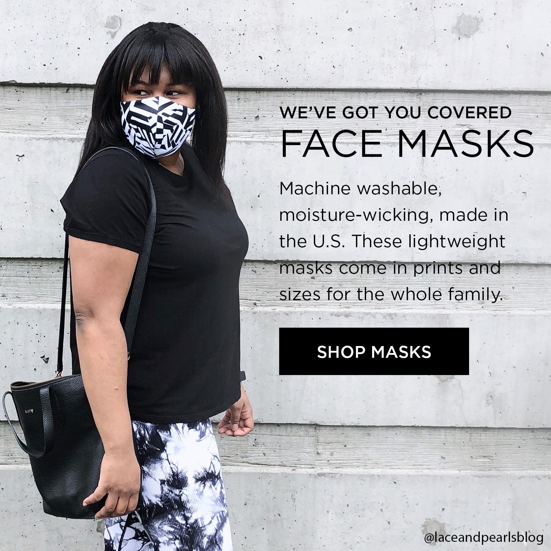 Mask hero mb