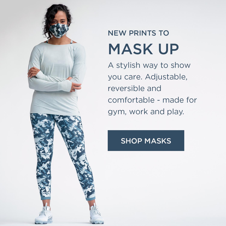 Home hero masks mb