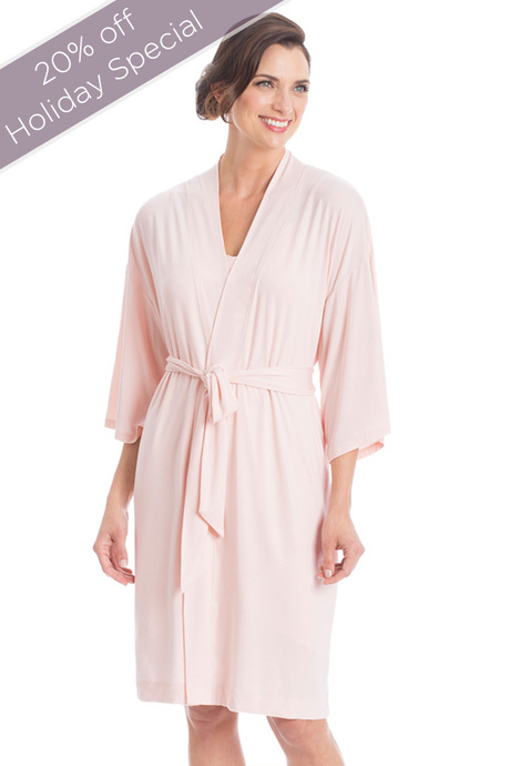 Sleep robe 20