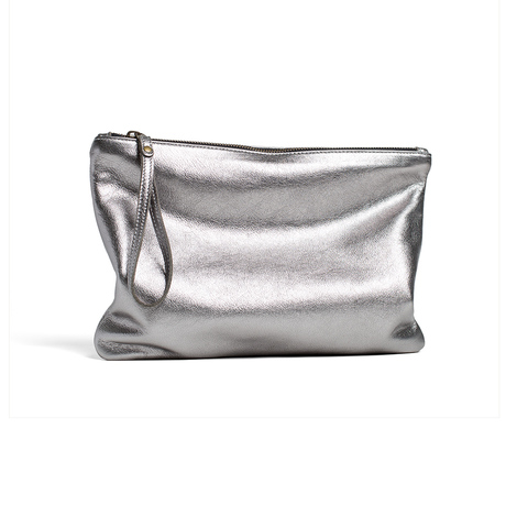 Day night clutch metallic front 900x900