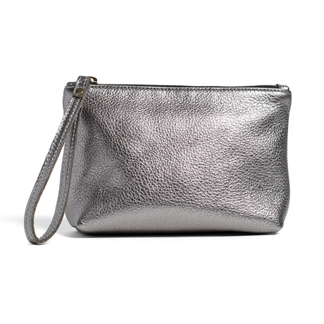 Wristletbag metallic cropped front 1000x1000 front