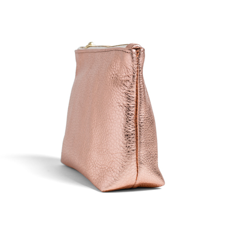 Wristletbag rosegold cropped side 1000x1000 front