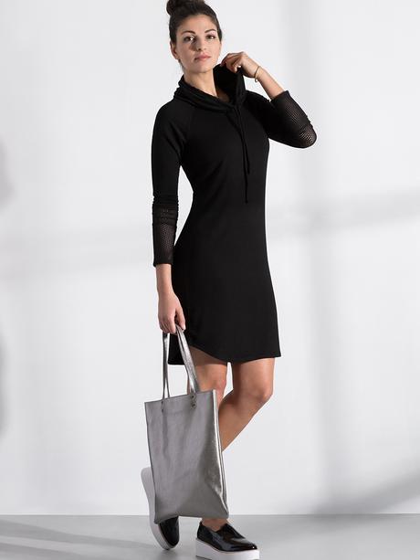 Katie dress black 900x1200 front1