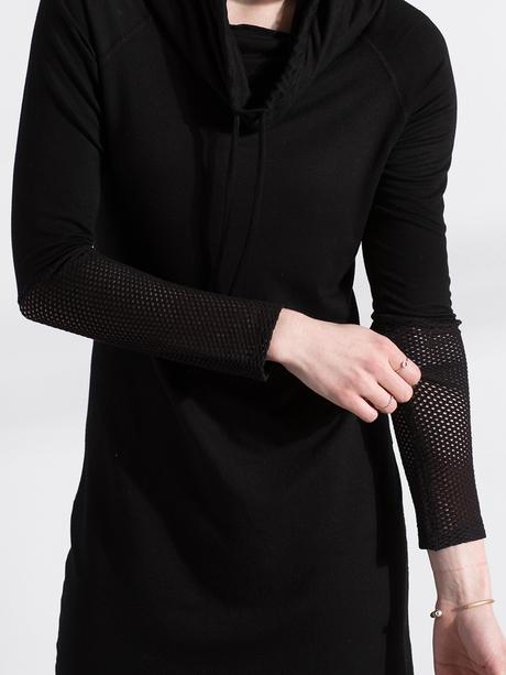 Katie dress black 900x1200 closeup