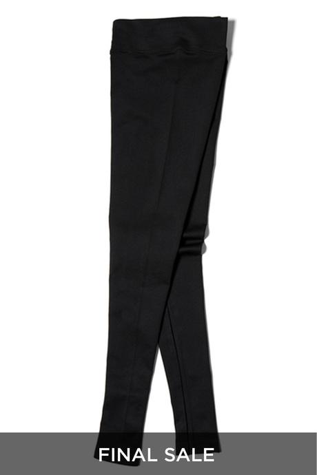 V legging black 900x1200 laydown final sale