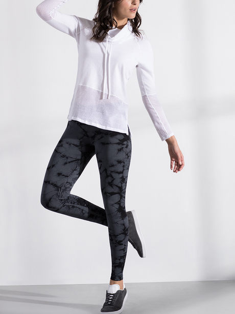Gray legging rev1