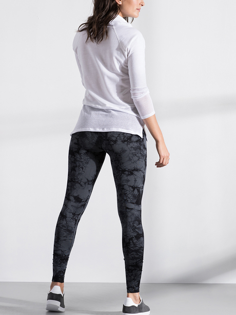 Gray legging rev2