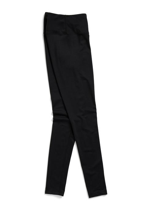Barre legging pinup