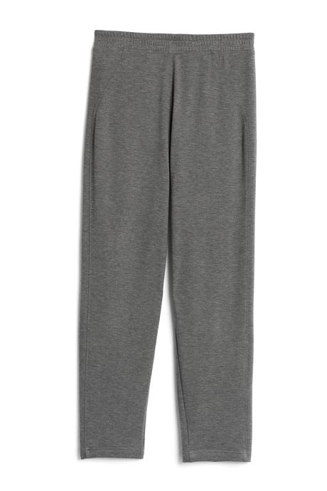 Juliet jogger charcoal pinup