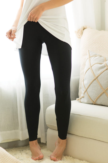Simply soft legging 1