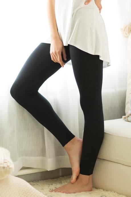 Simply soft legging tall 1