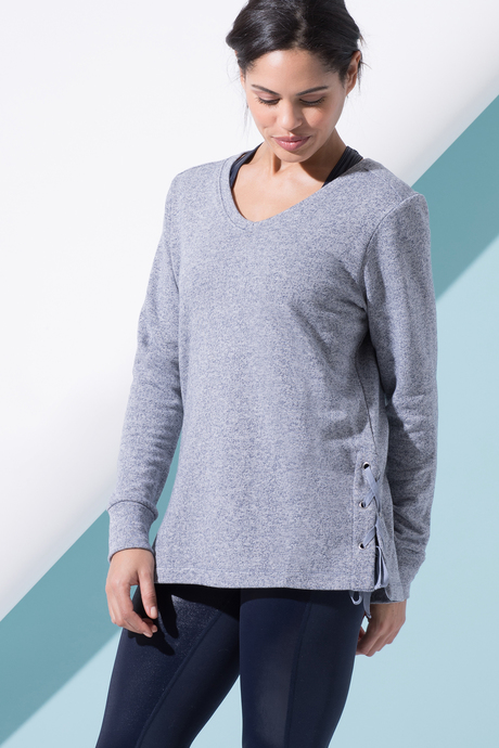 Riva tunic chambray1