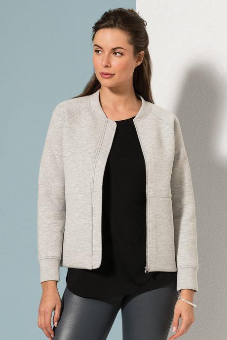 Scuba jacket1