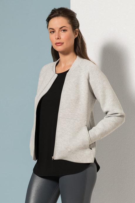 Scuba jacket2