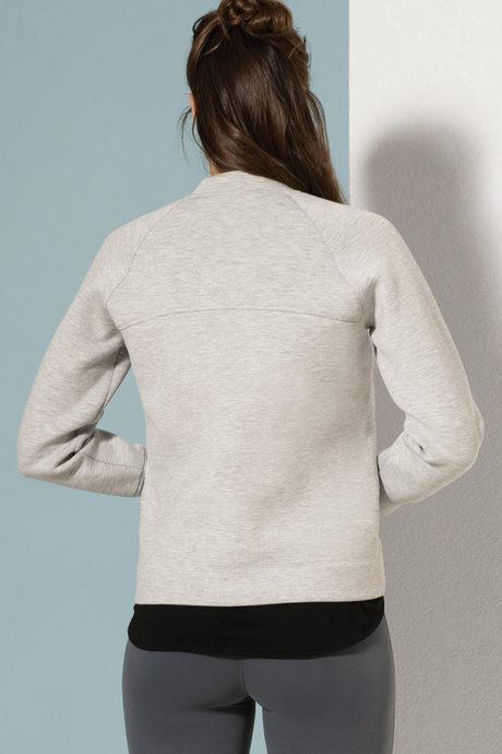 Scuba jacket3