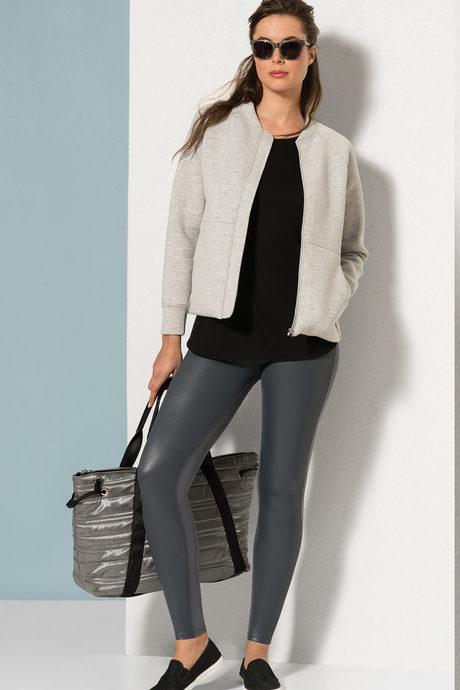 Scuba jacket4