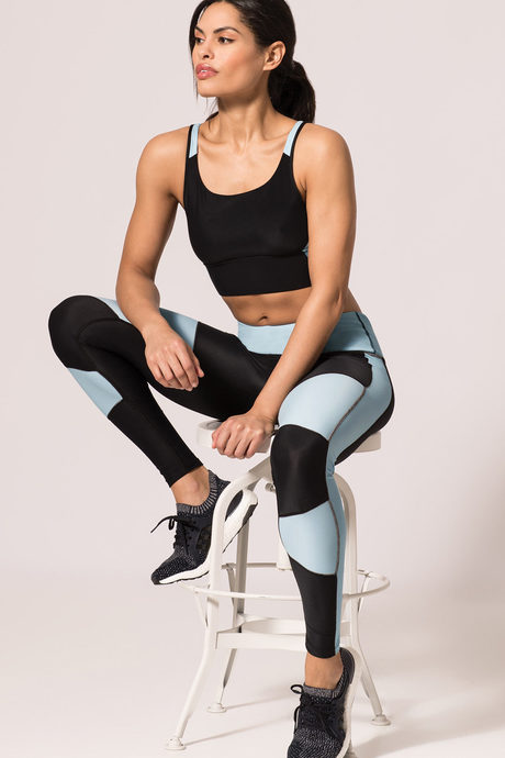 Rechargelegging2