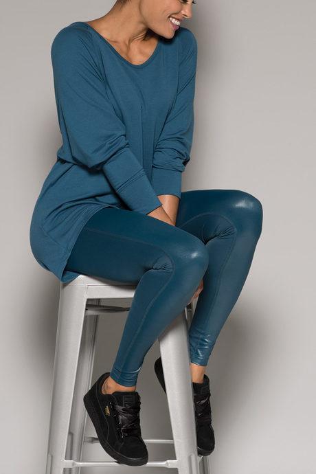 Nina legging jade3