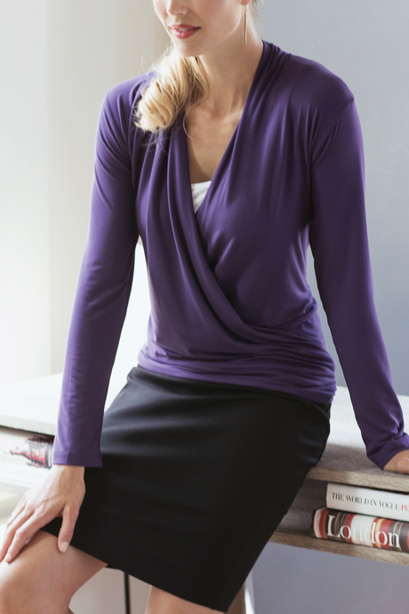 Chelsea top files eggplant front1