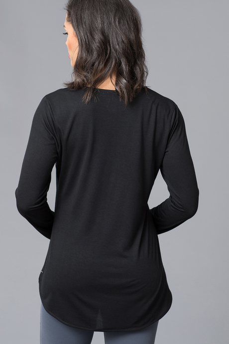 Abbey top files black back2