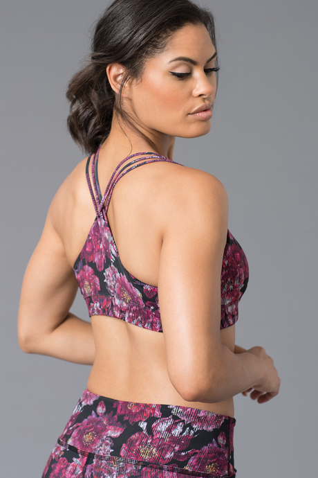 Cara yoga bra files back2