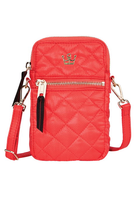 Oliver thomas bag files red crossbodytote front1