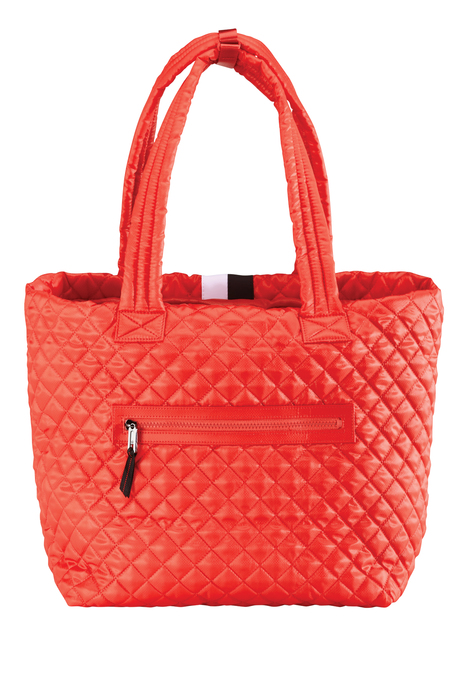 Oliver thomas bag files red wingwomantote back2