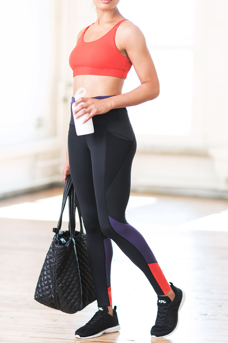 Sloane legging files side2