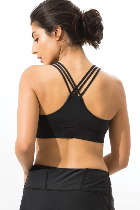 Vista yoga bra black back%28fall%29
