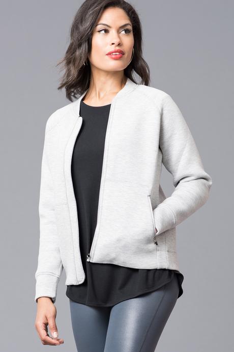 Scuba jacket files front1