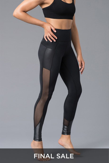 Vera power legging front1 final sale