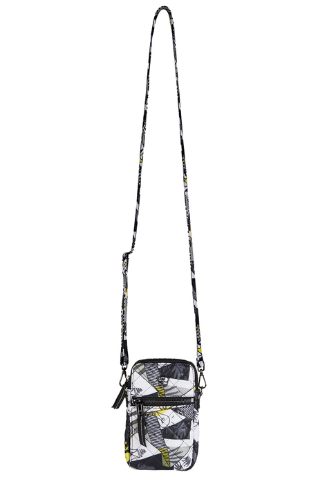 Oliver thomas bag brokenglass crossbody full