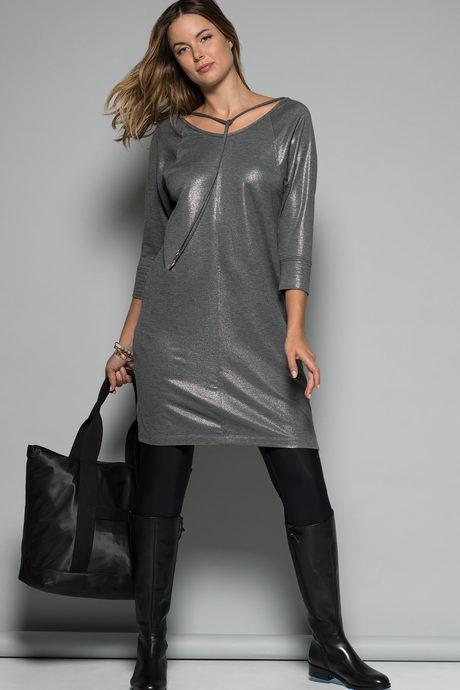 Shimmer sylvie dress2