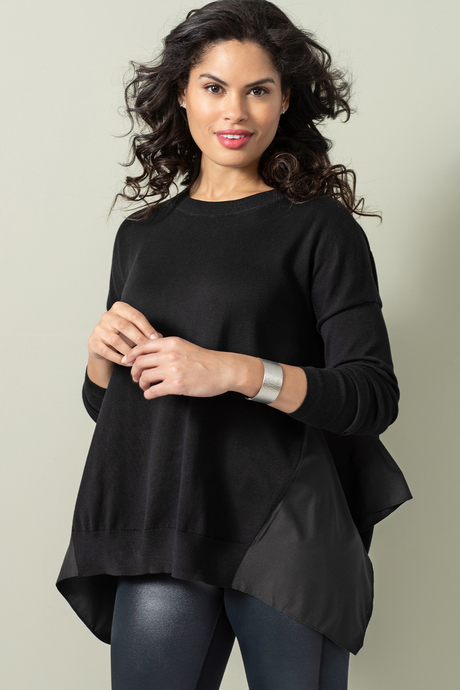 Sp19 ecommimages lumisweater black 1