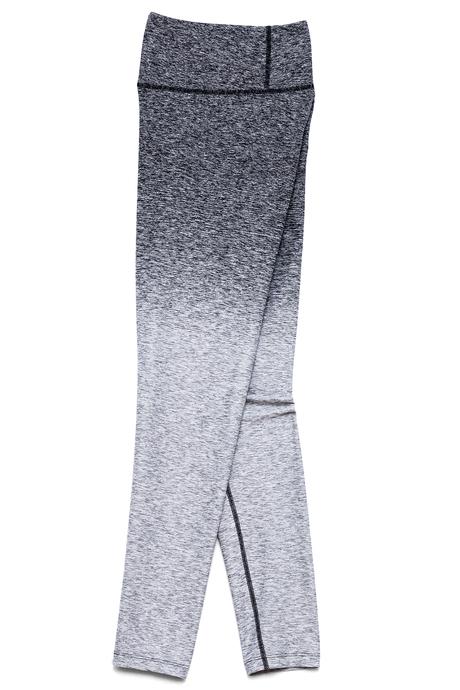 Mystic legging pinup
