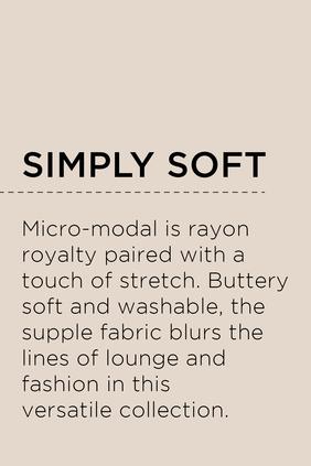 simply_soft