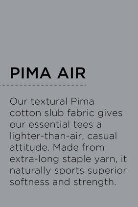 pima_air