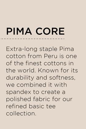 pima_core