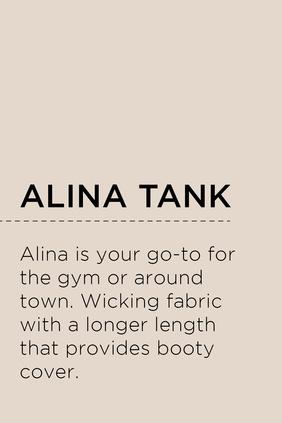 alina_tank