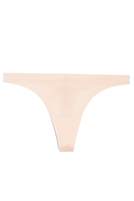 Incognito thong natural pinup2