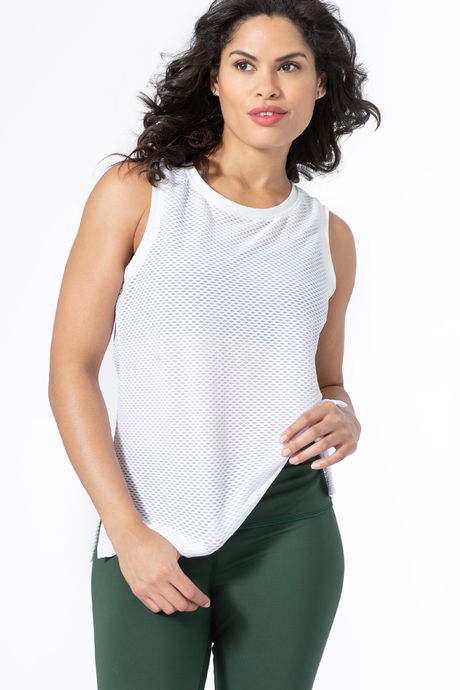 Sp19 ecommimages trinidadtank white front
